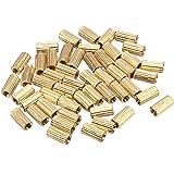 Piece-20 4mm-0.70 x 35mm Hard-to-Find Fastener 014973280031 Phillips Pan Machine Screws