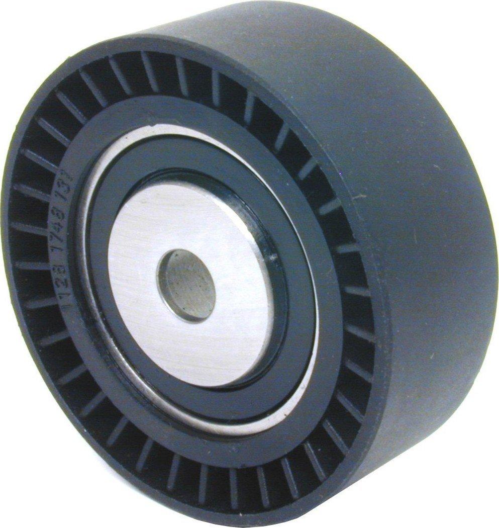 URO Parts 11 28 1 748 131 Belt Tensioner Pulley