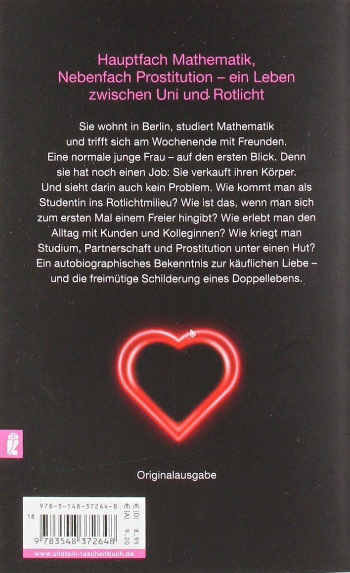 Dating berlin buch