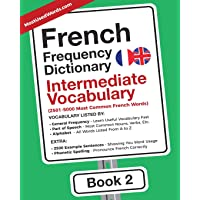 Amazon ca Best Sellers: The most popular items in French
