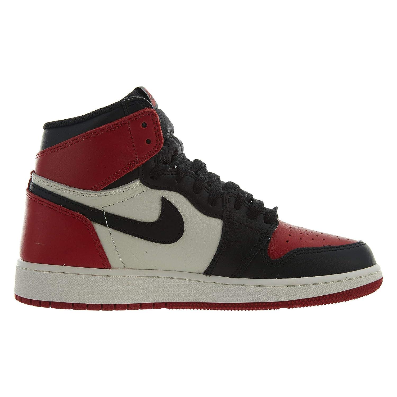 monsieur / madame nike air max 95 non rh16904 coudre chaussure d'homme esthétique impeccable rh16904 non d'exportation a1e97a
