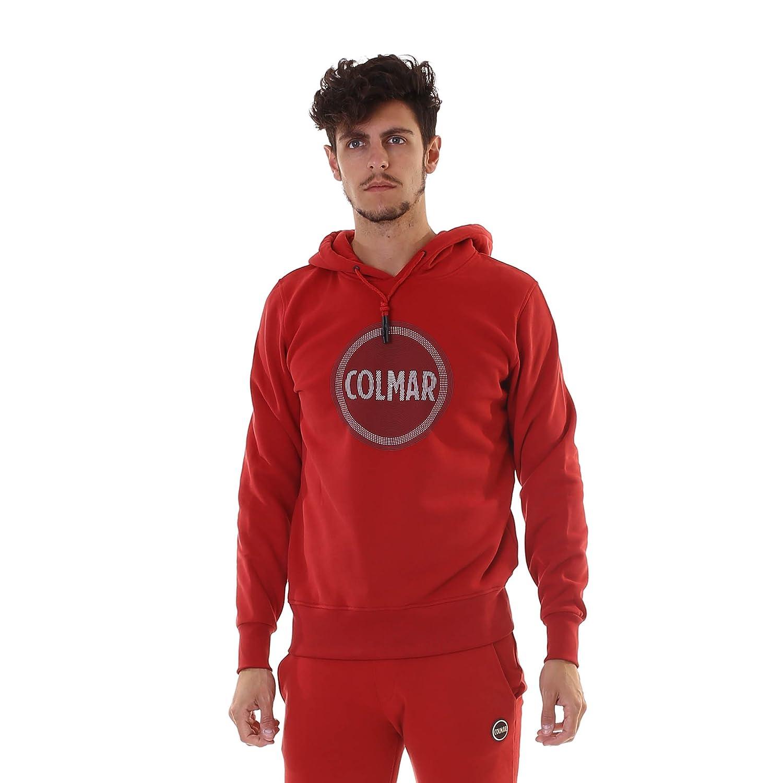 Colmar Originals Sweatshirt Herren 324