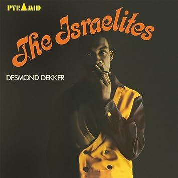 cd the israelites