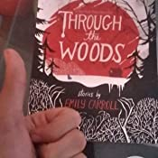 through the woods emily carroll pdf