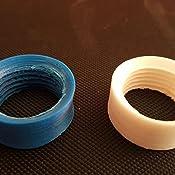 PrimaABS™ Filamento para Impresora 3D - ABS - 1.75mm - 1 kg Bobina ...