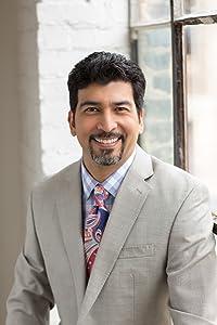Nathan A. Perez