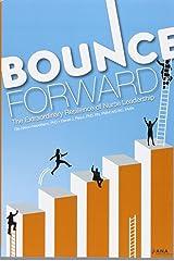 Bounce Forward Paperback