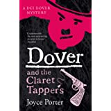 Dover and the Claret Tappers (A Dover Mystery Book 8)