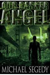 Our Darker Angel Kindle Edition
