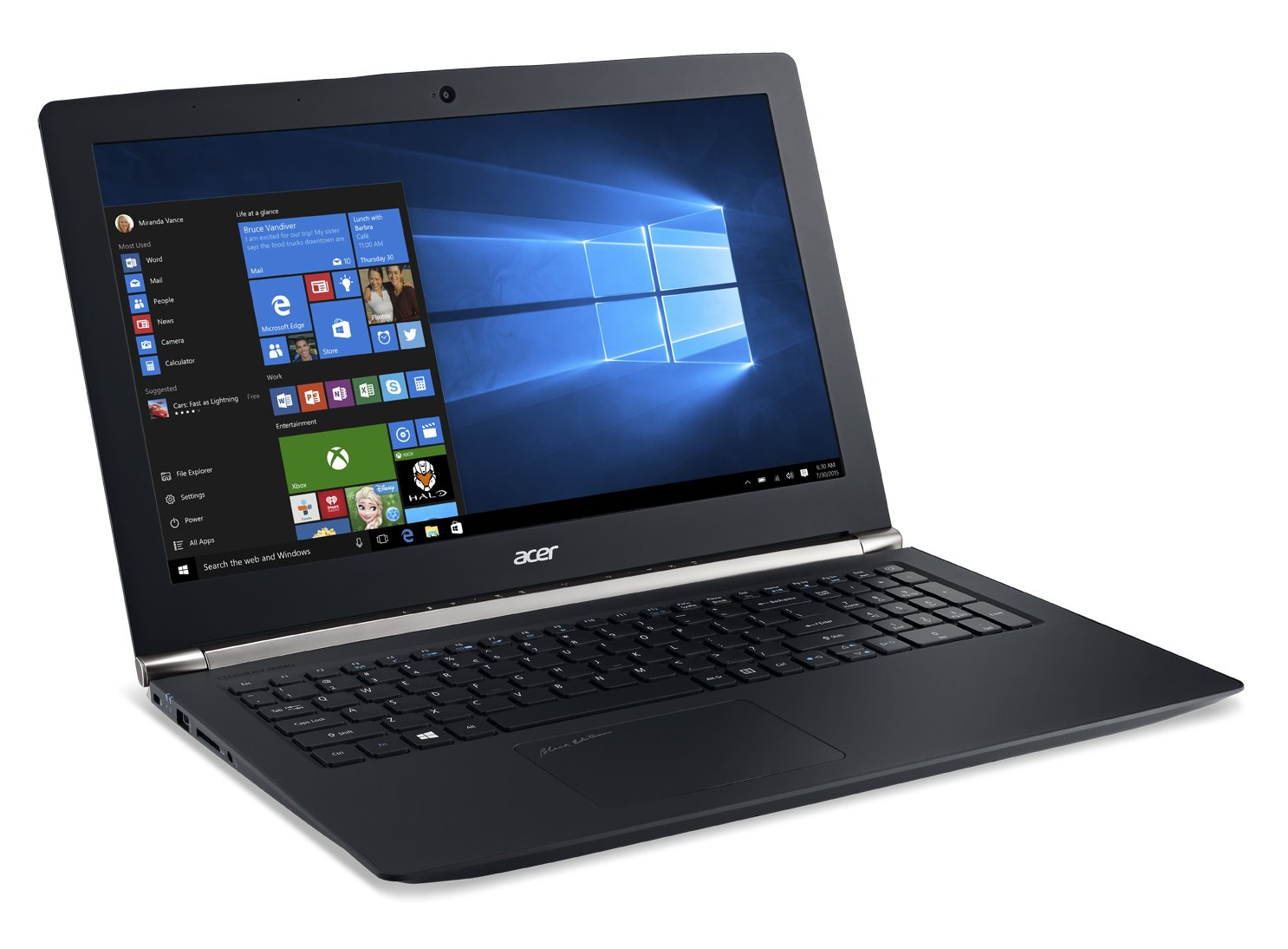 Acer Aspire 5541G ALPS Touchpad Update