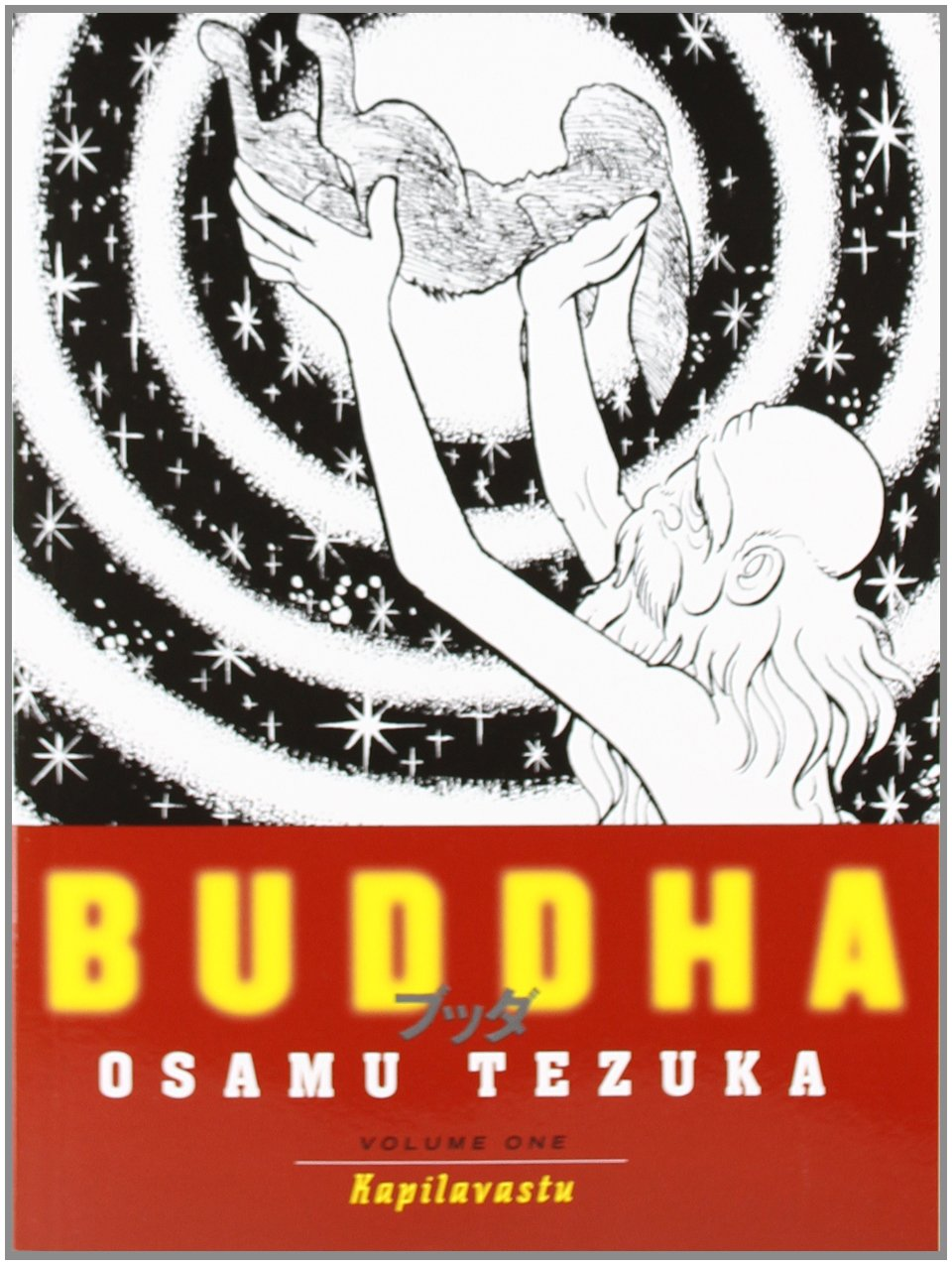 Image result for buddha osamu tezuka vol. 1