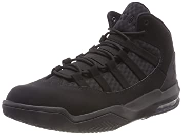 c3a15190aa45 Amazon.com   Jordan Retro 11 Legacy Archive T-Shirt   Shoes