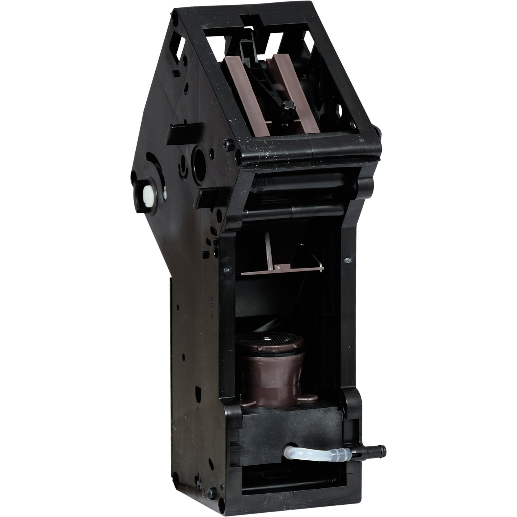 Brewing unit replacement for original number 648024