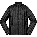 Big Agnes Mens Hole In The Wall Jacket