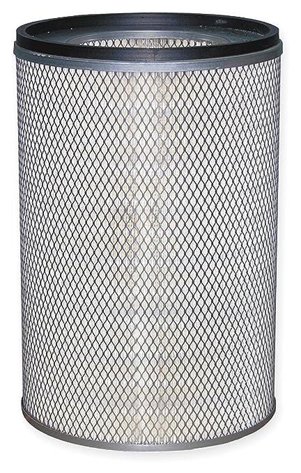 Baldwin Filters PT135 Automotive Accessories