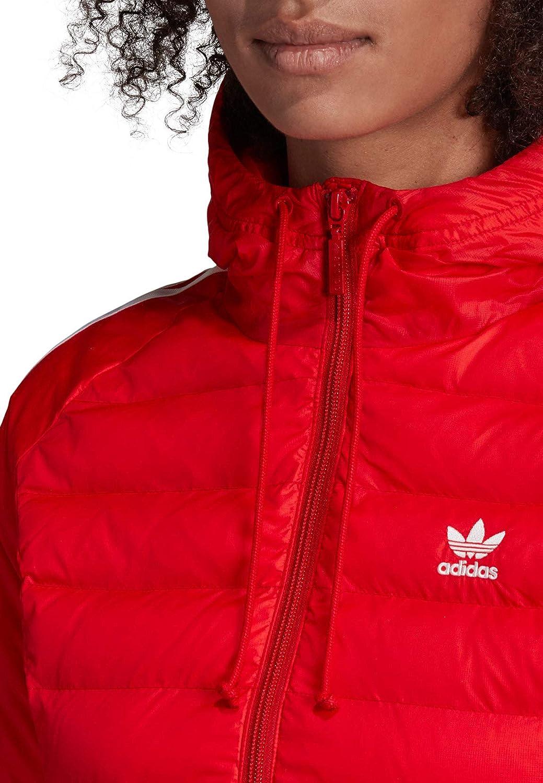 Veste Femme Adidas Slim