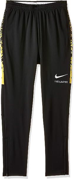 Nike Dry Academy – Pantalones de fútbol para niño: Amazon.es: Ropa ...