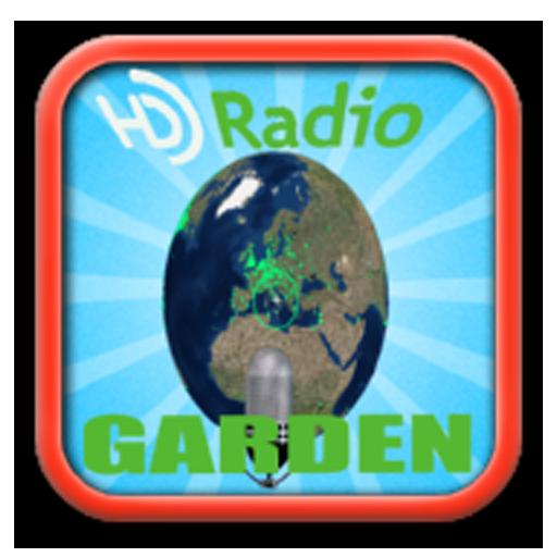 Top 6 Planet Garden