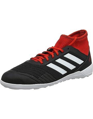 d30fc4b0 adidas Predator Tango 18.3 In, Zapatillas de fútbol Sala para Hombre