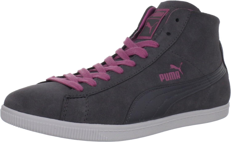 Mesa Mall Omaha Mall Puma Women's Glyde Sneaker Mid Fashion