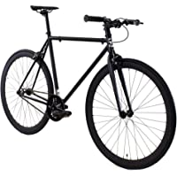 Golden Cycles Fixed Gear Single Speed Fixie Road Bike