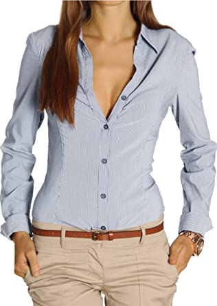 1360eb0fad4 http   www.lesgrossescartes.fr ...