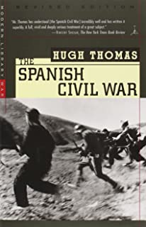 """history essay spanish civil war Check out our spanish civil war by andy durgan essay """"spanish civil war"""" is a book authored by andy durgan, a lecturer in university of barcelona, spain durgan is historically known to have been ken loach's advisor in production of the film known as land and freedom."""