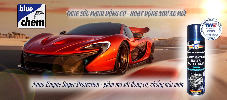 Aceite de motor aditivo Nano Motor Super protección PowerMaxx | coche motor de gasolina y diesel Tratamiento restaurador 300 ml: Amazon.es: Coche y moto