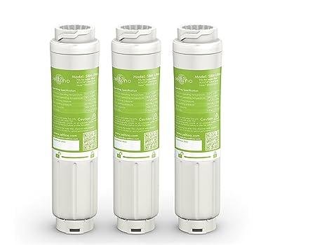 Bosch Kühlschrank Service : Seltino sbh ultra service kühlschrank wasser filter für bosch