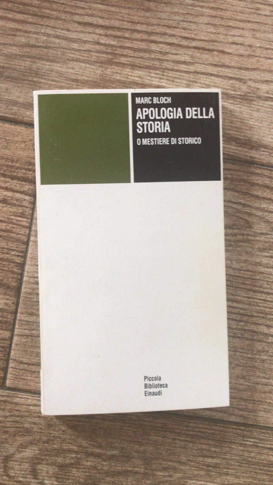 Fascismo e società italiana