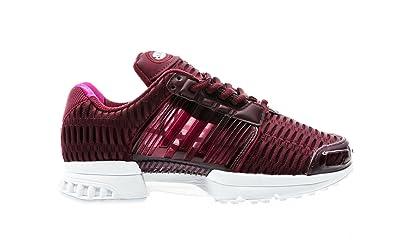 adidas Originals Climacool Sneaker für Damen Pink