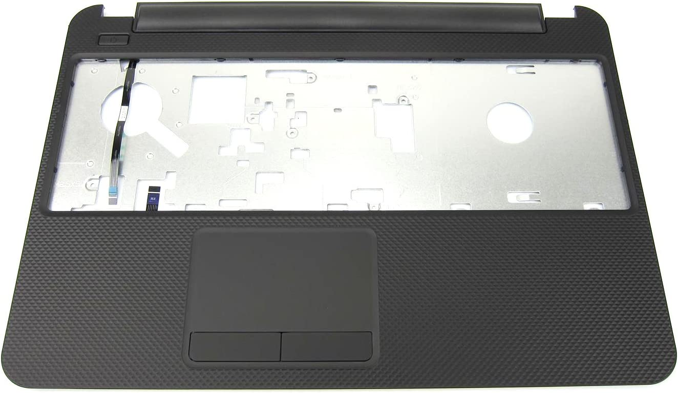 Dell Inspiron 15 3537/15 3521 Palmrest Touchpad Assembly - R8WT4 Grade B