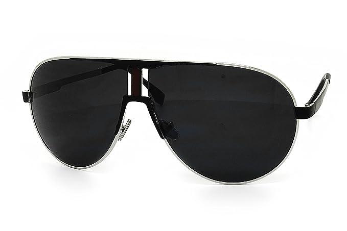 Amazon.com: O2 Eyewear 7175 Premium Oversized Teardrop ...