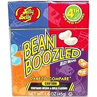 果冻肚皮豆 Boozled 第四版盒装 1.6 盎司
