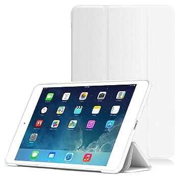 amazon ipad mini 3 2 1 ケース atic apple ipad mini3 2014