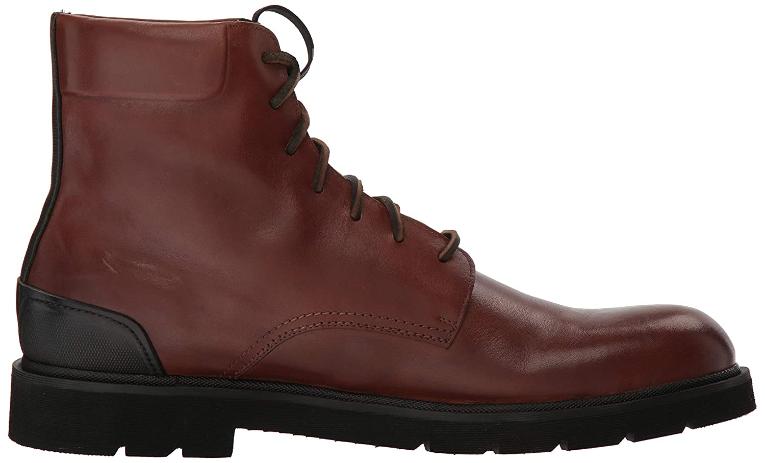 FRYE Terra Lace Up Mens 3481322-COG
