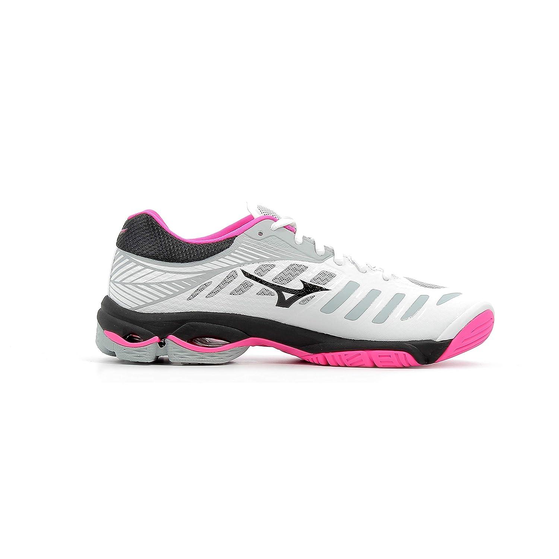 mizuno volleyball shoes new york 730