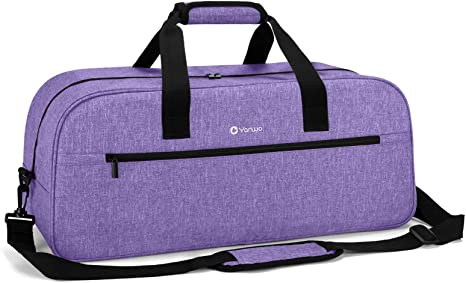 Tote Bag for Die Cutting Machines and Supplies Yarwo Bag Compatible with Cricut Explore Air Carrying Bag Compatible with Silhouette Cameo 3 and Cameo 4 Cricut Make Air 2 Grey