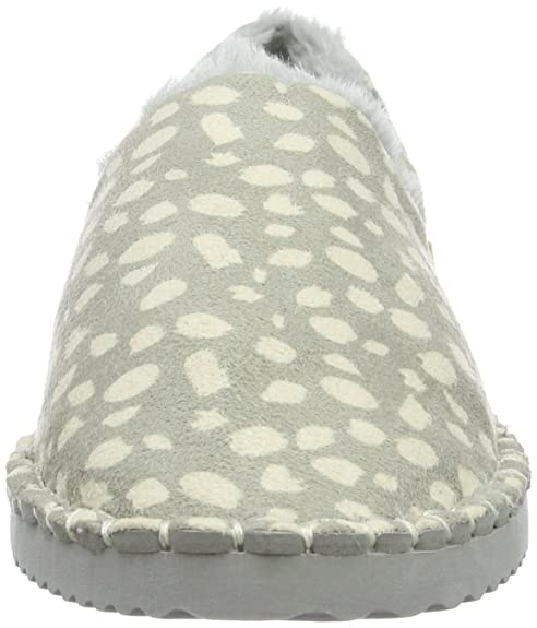 flip Spots flop Flippadrilla Femme Chaussures Mocassins pqF0Hwp