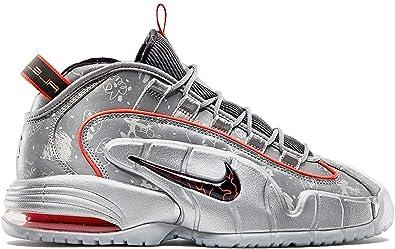 : Nike Air Max Penny Le Db (GS) – 5.5Y – 728591