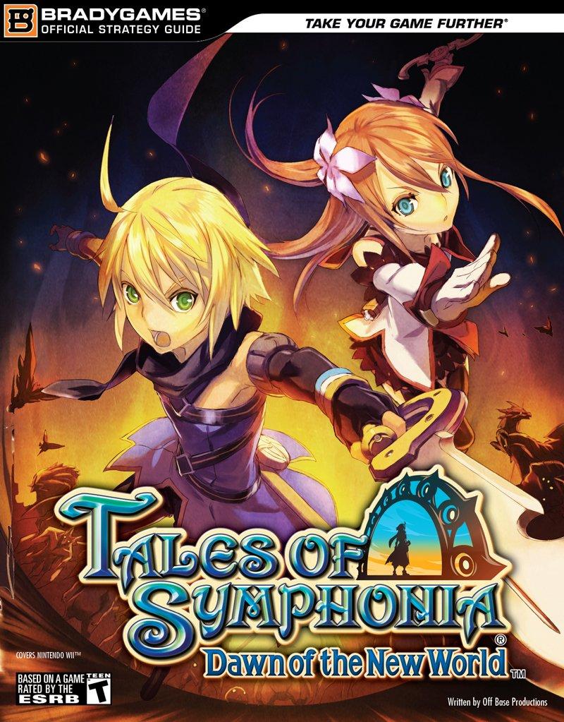 Tales Of Xillia Guide Pdf