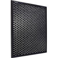 Philips Series 1000 Nano Protect Filter, FY1413-30