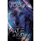 Read Time Mends Timber Wolves Trilogy 2 By Tammy Blackwell