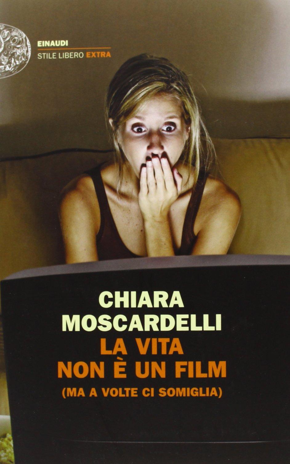 La vita non è un film