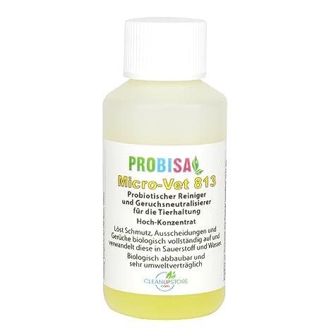 neutralizador de olores contra el olor de orina de gatos, perro & olores adolescente |