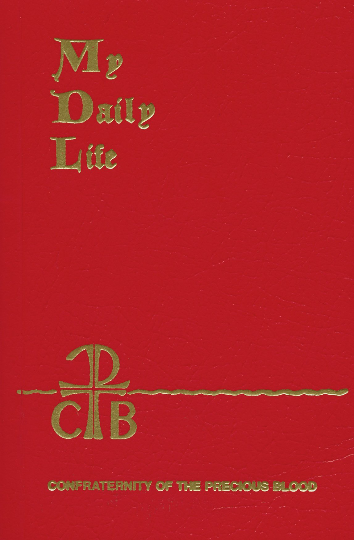 Read Online My Daily Life PDF