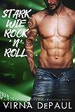 Stark wie Rock'n'Roll (Rock'n'Roll Candy 2)