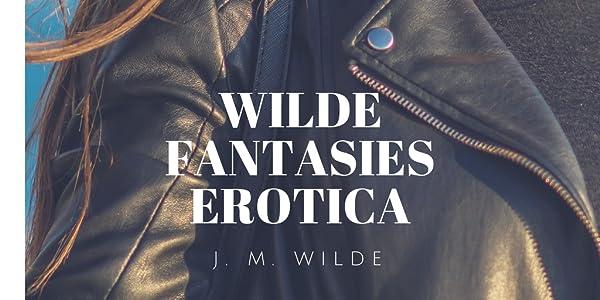 J. M. Wilde