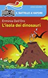 L'isola dei dinosauri