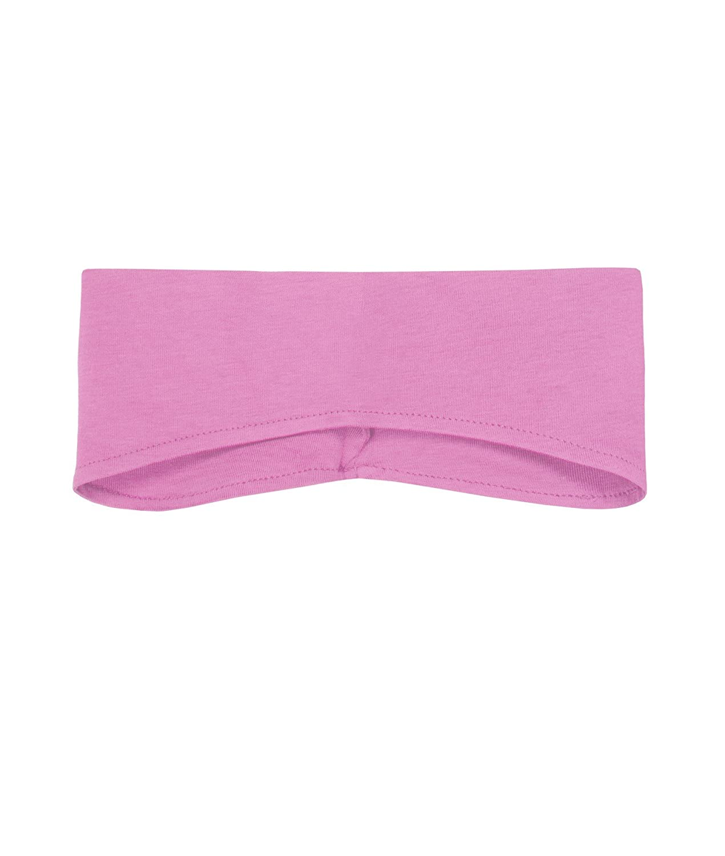 Döll Unisex Ohrenschützer 003598101 Gr. 57 Rosa (fuchsia pink 2023)